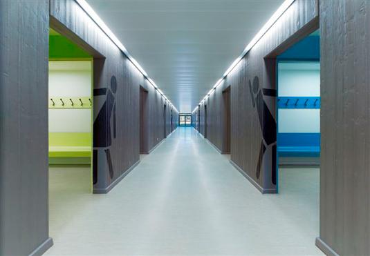 Innenarchitektur Leistungsphasen ai tekt architektur und innenarchitektur jörg beckers
